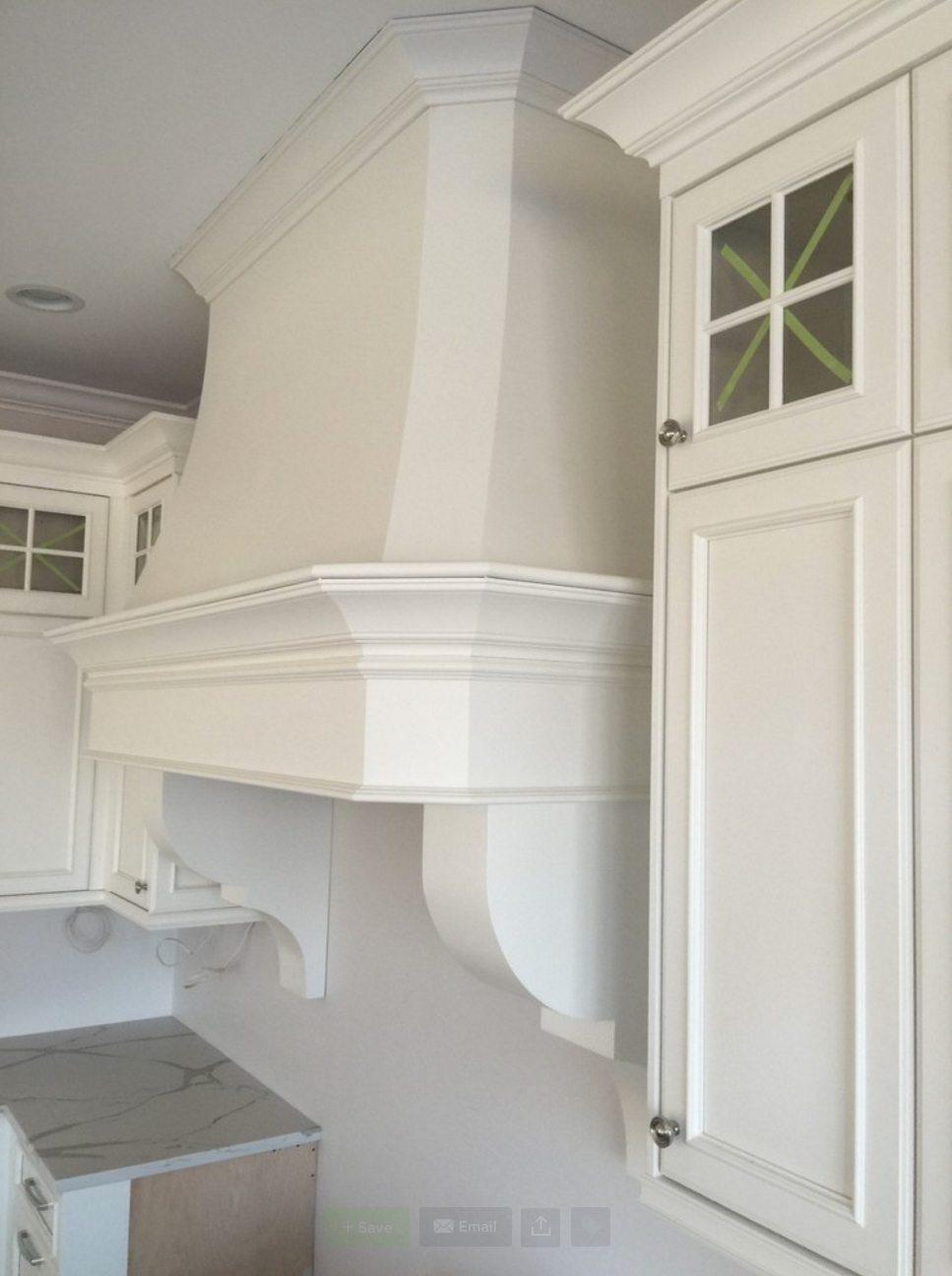 Kitchen Cabinets Maryville Tn